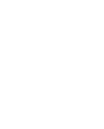 VW Commercial Vehicles Logo